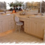 BIMasterbath1large