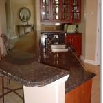 DI Kitchen1 lg