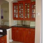 DI Kitchen2 lg