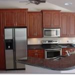 DI Kitchen4 lg