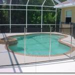 DI Pool1 lg