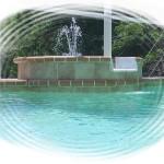 DI Pool2 lg
